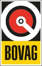 BOVAG-logo.jpg