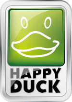 Happy-Duck-logo_150