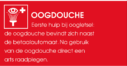 oogdouche.png